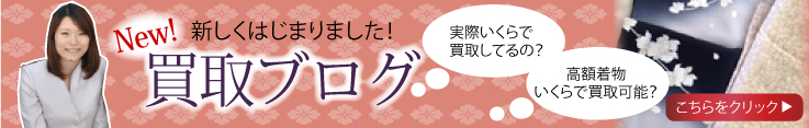 top_blog_ bn